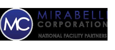 Mirabelli Corporation Logo